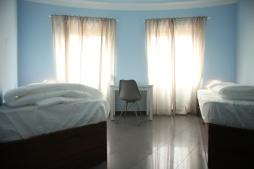 2 Bed Room