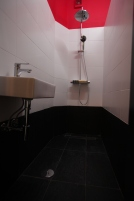 Shower Area 2